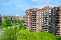 Loi 122 - Expert maçon dans la région de Montréal